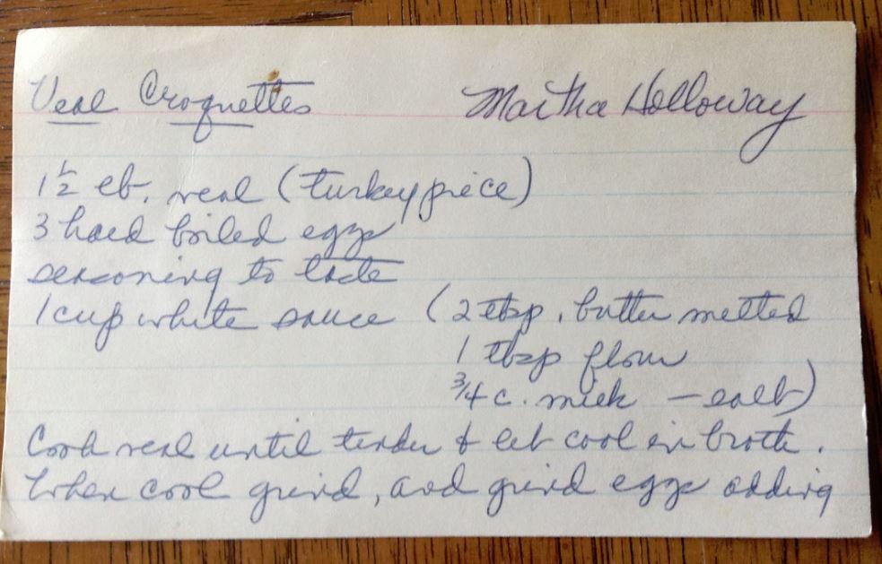 new-recipe.