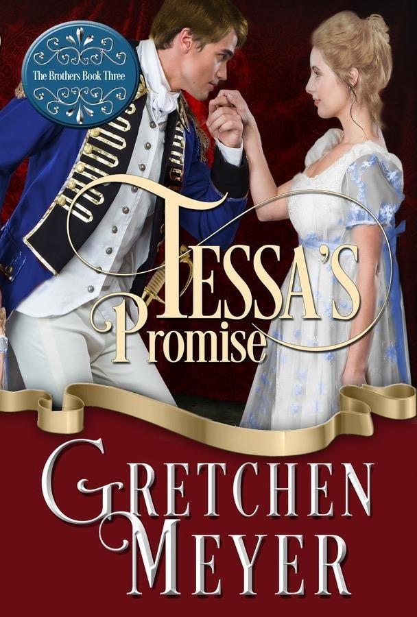 Tessa's Book cover 4-30-20 (3)